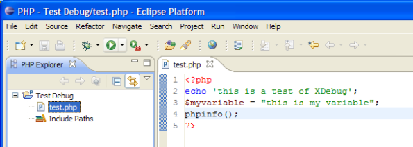 Php_test_file