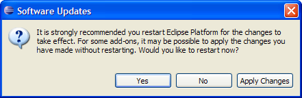 Eclipse_install_update3